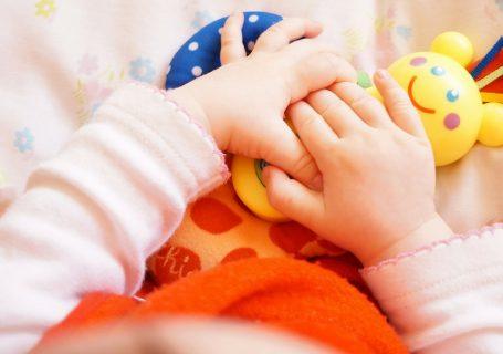 co-potrafi-8-miesieczne-dziecko